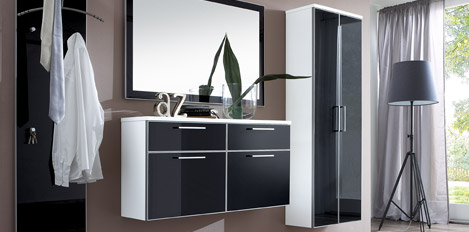 voss m bel online shop versandkostenfrei bestellen home24. Black Bedroom Furniture Sets. Home Design Ideas