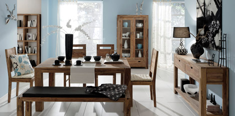 wolf m bel boutique en ligne. Black Bedroom Furniture Sets. Home Design Ideas