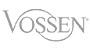 Logo Vossen Badtextilien