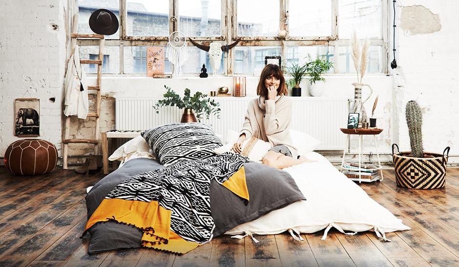 wohnaccessoires im home24 online m belshop. Black Bedroom Furniture Sets. Home Design Ideas