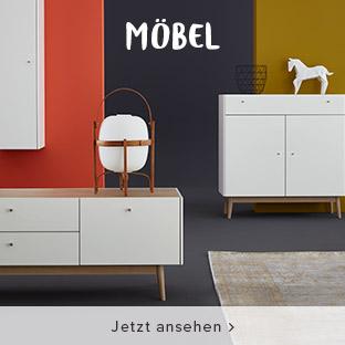 Schöner Wohnen Möbel
