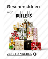 Butlers Shop bei Home24