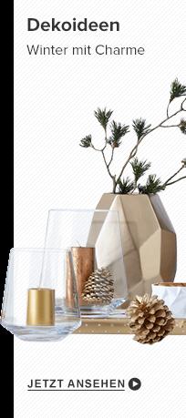 Weihnachten bei Home24
