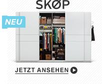 Skop Schrank