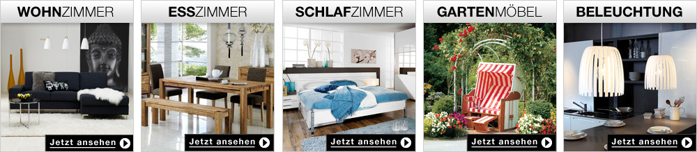 Online Möbel kaufen bei Home24