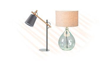 Lampen Lifestyle Nl : Lampen ratgeber tipps bei licht und leuchten home