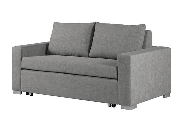 Sofa Typen Im überblick Welche Sofatypen Gibt Es Home24