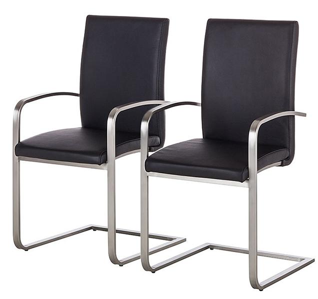 Stühle Kaufen Welche Arten Von Esszimmerstühlen Gibt Es Home24