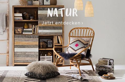 Unser Natur Stil