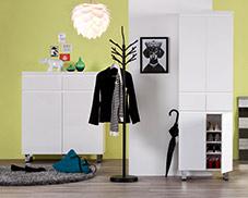Hal & gang meubels online op Home24
