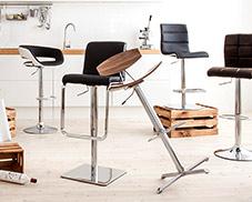Keuken & bar meubels online op Home24