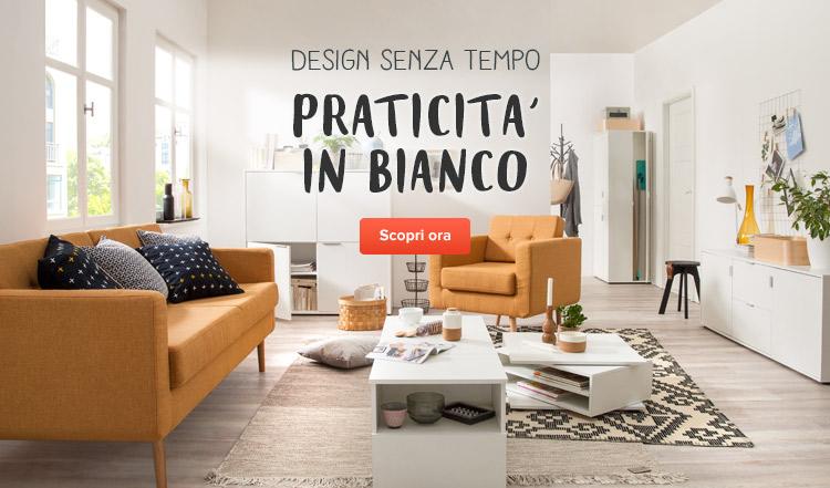 Mobili e arredamento online per la tua casa home24 for Costruisci la tua stanza online