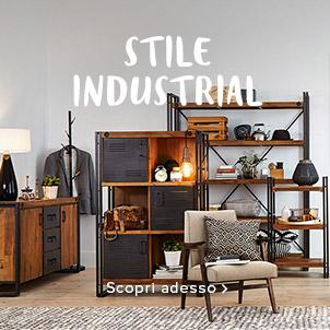 Mobili e arredamento online per la tua casa home24 for Creare arredamento casa online