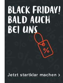 Black Friday Betten : pendelleuchten versandkostenfrei online bestellen home24 ~ Whattoseeinmadrid.com Haus und Dekorationen