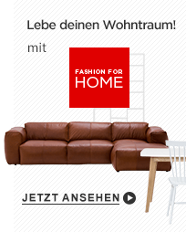 Fashion For Home Shop bei Home24