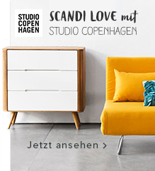 Studio Copenhagen