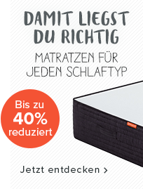Matratzen Sale
