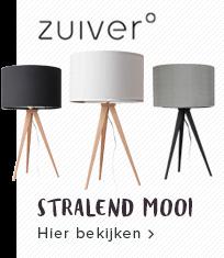 Buffetkasten | Voordelige design meubels | home24.be