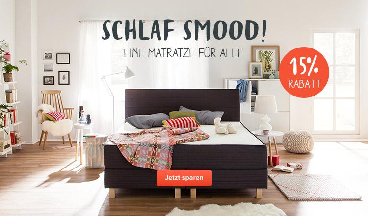 exklusive m bel f r dein zuhause g nstig online kaufen home24. Black Bedroom Furniture Sets. Home Design Ideas