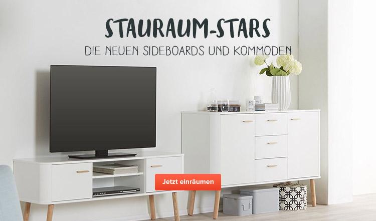 M Bel Sicher Und Bequem Online Kaufen Home24