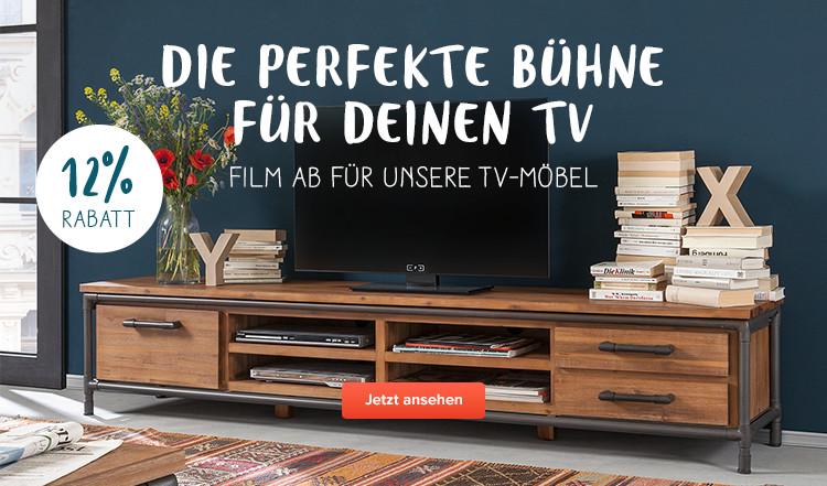 m bel online kaufen aus ber produkten w hlen. Black Bedroom Furniture Sets. Home Design Ideas