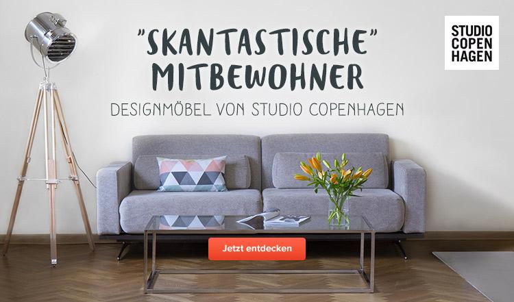 m bel online kaufen designerm bel home24. Black Bedroom Furniture Sets. Home Design Ideas