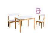 Tables pour enfants