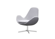 Lounge fauteuils