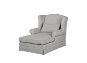 XXL-fauteuils