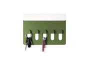 Boîtes à clés & rangements pour clés