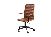 Standaard bureaustoelen