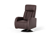 Tv-fauteuils