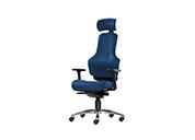 Chaises de bureaux ergonomiques
