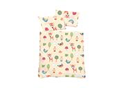 Textiles pour enfants