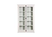 Armoires & vitrines