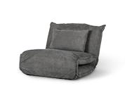 Bed fauteuils