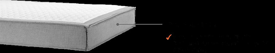 das kinx boxspringbett neu bei home24 jetzt entdecken home24. Black Bedroom Furniture Sets. Home Design Ideas