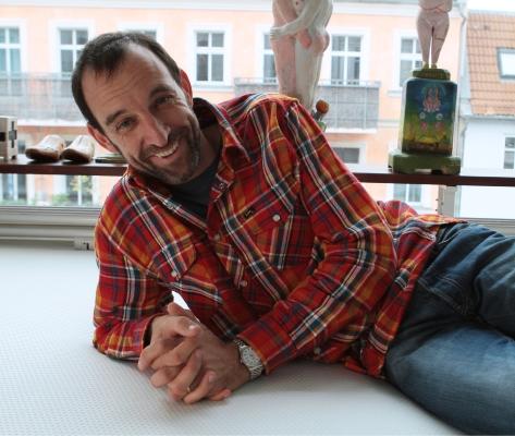 Christoph_01